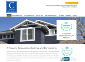 cpropertyrestoration.com