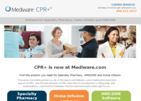 cprplus.com