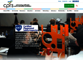 cprs.org