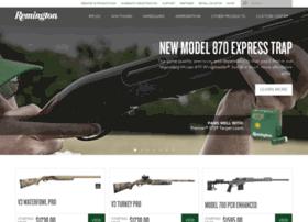 cps03sp01.remington.com