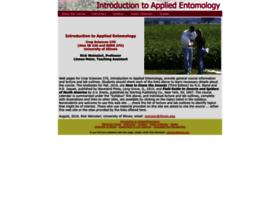 cpsc270.cropsci.illinois.edu