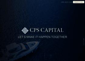 cpscapital.com.au