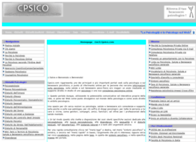 cpsico.com