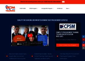 cpsmtraining.com