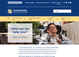 cpsn.org.au