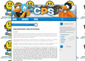 cpsorvetinho.blogspot.com.br