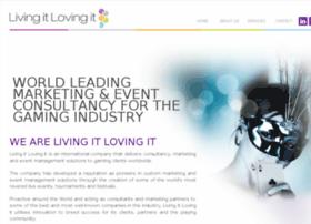 cpt.livingitlovingit.com
