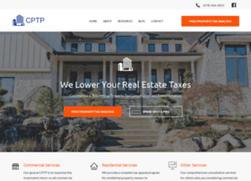 cptaxpro.com