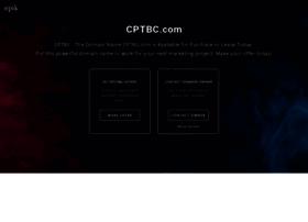 cptbc.com