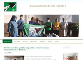 cptne2.org.br