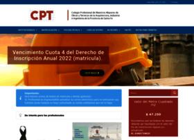 cptsantafe.org