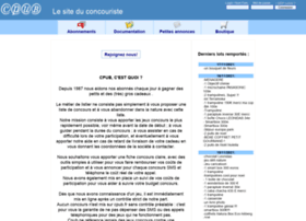 cpub.fr
