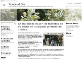 cpv-mediapro.com