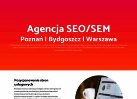 cpv.com.pl