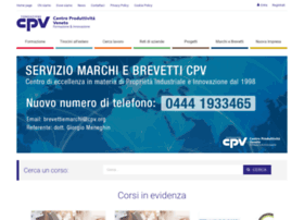 cpv.vi.it