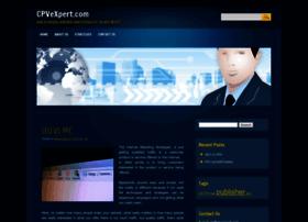 cpvexpert.com