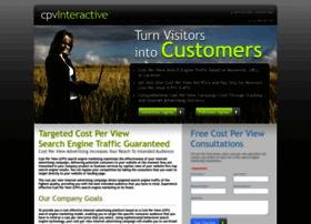 cpvinteractive.com