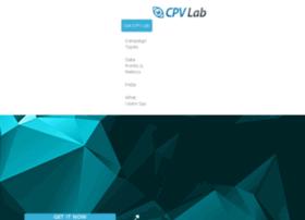 cpvlab.info