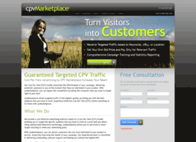 cpvmarketplace.com