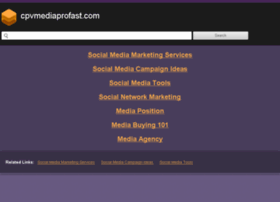 cpvmediaprofast.com