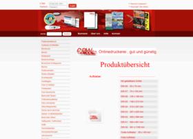 cpw-shop.de