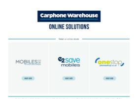 cpwos.com