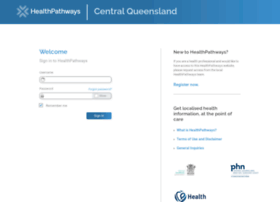 cq.healthpathwayscommunity.org