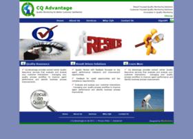 cqadvantage.com