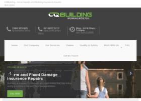 cqbuilding.com.au