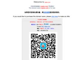 cqedu.com
