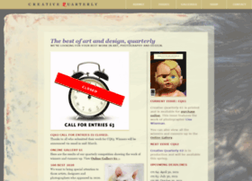 cqjournal.com