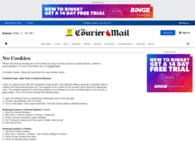 cqnews.com.au