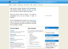 cquestrate.com