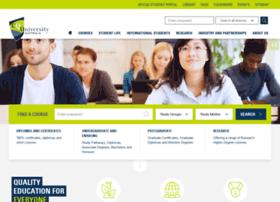 cquniverse.cqu.edu.au