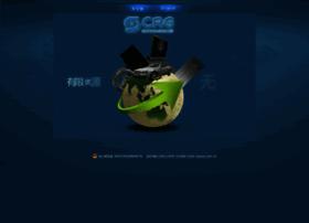 cqzszy.com.cn