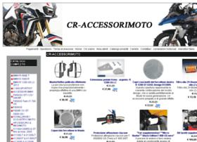 cr-accessorimoto.com