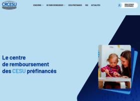 cr-cesu.fr