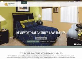 cr-charlesapts.com