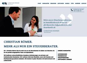 cr-steuerberater.webseiten.cc