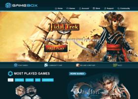 cr.gamebox.com