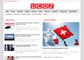 cr3ative-zone.ucoz.ro
