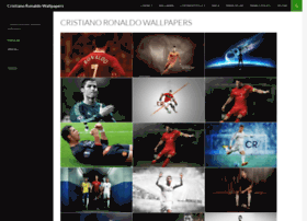 cr7wallpapers.com