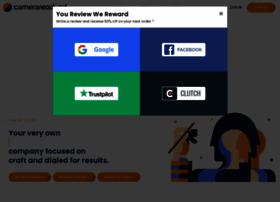 cra-interactive.com