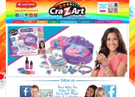 cra-z-art.com