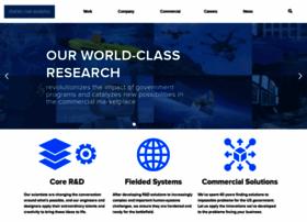 cra.com