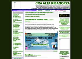 craaltaribagorza.net
