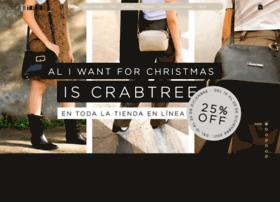 crabtree.com.mx