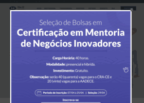 craceara.org.br