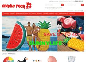 cradlerock.com.au