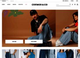 craemerco.de